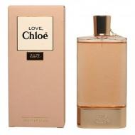 Perfumy Damskie Love, Chloe Chloe EDP - 50 ml