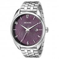 Dámske hodinky Nixon A4182157 (38 mm)