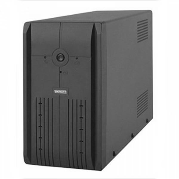 Offline UPS Eminent EM3982 600W