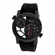 Pánské hodinky Kenneth Cole IKC8018 (48 mm)