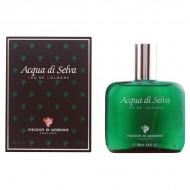 Men's Perfume Acqua Di Selva Victor EDC - 200 ml