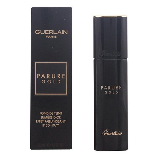 Foundation Guerlain 10100