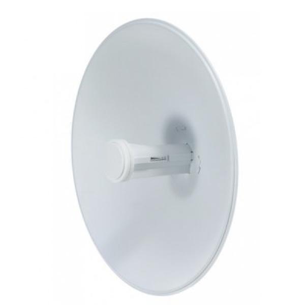 Přístupový Bod UBIQUITI PBE-M5-300 PowerBeam AIRMAX 5 GHz 300 mm