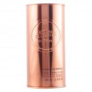 Perfumy Damskie Classique Jean Paul Gaultier EDP - 50 ml