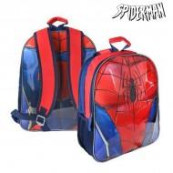 Plecak szkolny dwustronny Spiderman 8935