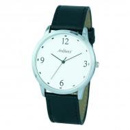 Pánske hodinky Arabians HBA2249N (42 mm)