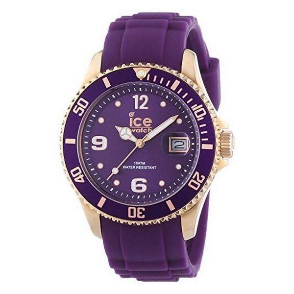 Dámské hodinky Ice IS.PER.U.S.13 (38 mm)