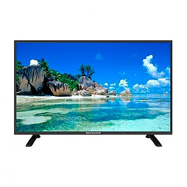 Televize Skyworth 50E2000 50