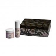Souprava sdámskou kosmetikou Remedy Comfort Zone (2 pcs)