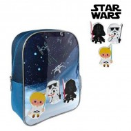Child's Drawing Rucksack Star Wars 3417