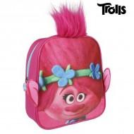 Plecak dziecięcy Trolls 4669