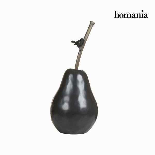 Figurka Dekoracyjna Żywica (34 x 27 x 27 cm) by Homania