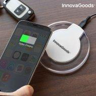 Nabíječka na Smartphony Qi Wh InnovaGoods