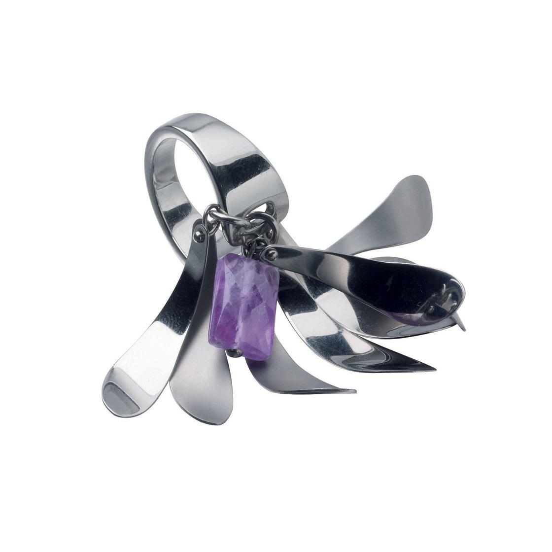 Dámský prsten Breil BJ0140 (10 mm)