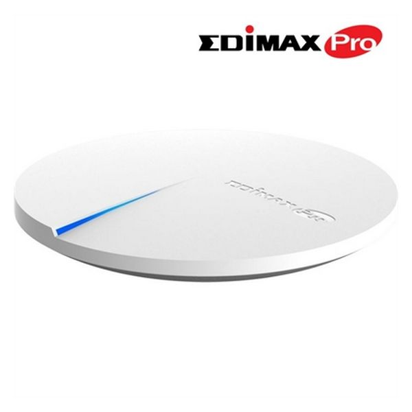 Punkt Dostępu Edimax CAP1750 Dual-Band PoE
