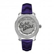 Dámske hodinky Marc Ecko E10038M3 (40 mm)