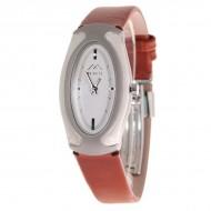 Dámske hodinky Mx Onda 66194 (21 mm)