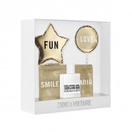 Souprava sdámským parfémem This Is Her! Zadig & Voltaire (2 pcs)