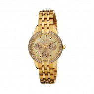 Dámske hodinky Elixa E053-L164 (32 mm)