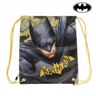 Plecak ze Sznurkami Batman (31 x 38 cm)
