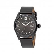 Pánske hodinky Harding HJ0405 (46 mm)