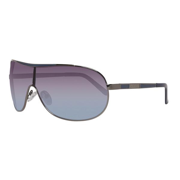 Pánské sluneční brýle Guess GUF110GUN7200
