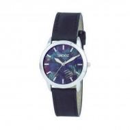Dámske hodinky Snooz SAA1040-73 (34 mm)