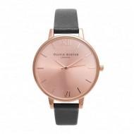 Dámské hodinky Olivia Burton OB14BD27 (38 mm)