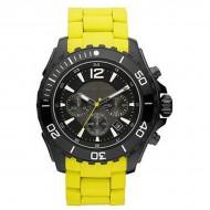 Pánske hodinky Michael Kors MK8235 (47 mm)