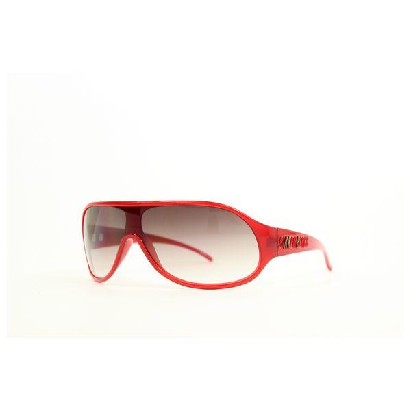 Unisex sluneční brýle Bikkembergs BK-53805