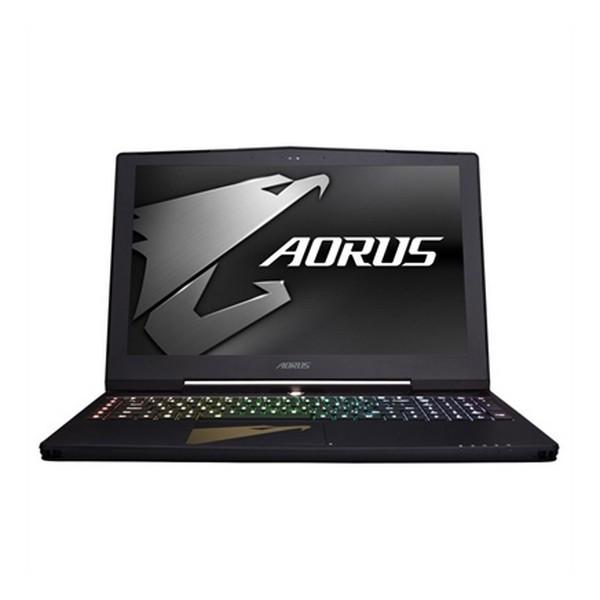 Laptop Gaming Gigabyte AO-C107W516-ES-005 15,6