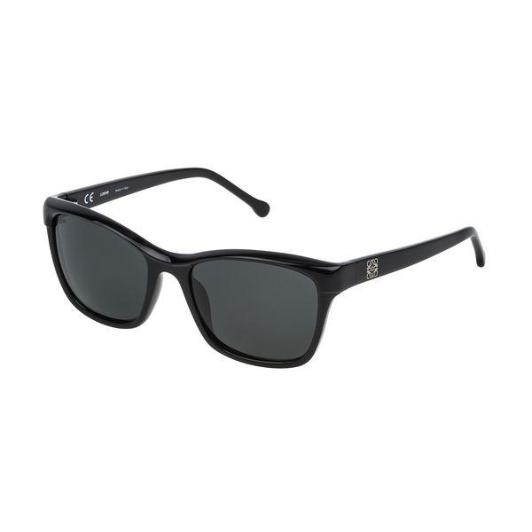 Okulary przeciwsłoneczne Damskie Loewe SLW965M550700