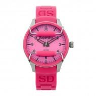 Dámske hodinky Superdry SYL120P (39 mm)
