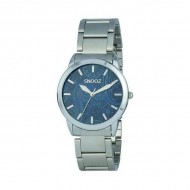 Dámske hodinky Snooz SAA1038-71 (34 mm)