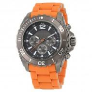 Pánske hodinky Michael Kors MK8234 (47 mm)