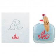 Men's Perfume El Niño El Niño EDT - 100 ml