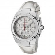 Dámske hodinky Seiko SRW897P1 (40 mm)
