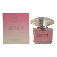 Perfumy Damskie Bright Crystal Versace EDT - 30 ml