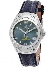 Dámské hodinky Festina 6591 (33 mm)