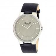 Pánské hodinky Kenneth Cole IKC1847 (45 mm)