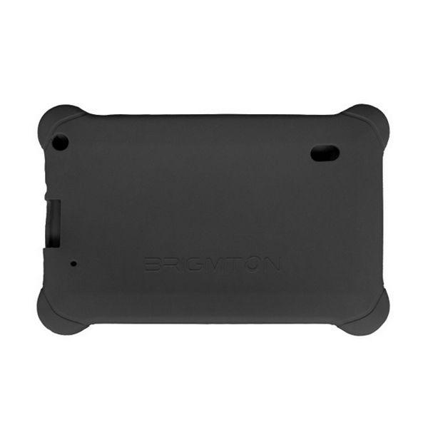 Univerzální pouzdro na tablet BRIGMTON BTAC-94-N 9