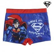 Dětské Plavky Boxerky Superman 623 (velikost 7 roků)