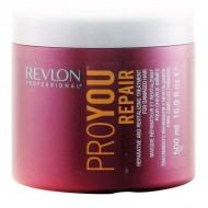 Maska do Włosów Proyou Repair Revlon
