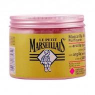 Maska na vlasy Le Petit Marseillais
