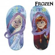 Klapki Frozen 3471 (rozmiar 33)