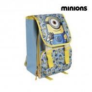 Plecak szkolny Minions 25615