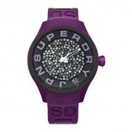 Dámske hodinky Superdry SYL152V (39 mm)
