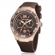 Dámské hodinky Time Force TF4181L15 (41 mm)