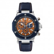 Pánske hodinky Guess X72031G7S (44 mm)