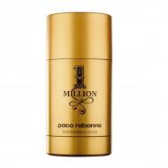 Dezodorant w Sztyfcie 1 Million Paco Rabanne (75 g)